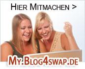 Blog4Swap