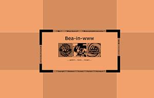 bea-in-www