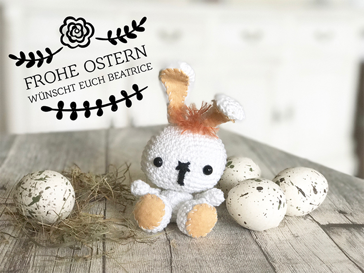 Frohe ostern 2017 beas gedankensprudler designblog for Depot schongau