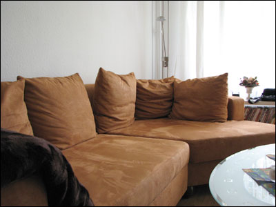 couch07.jpg